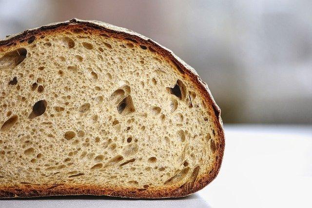 パンが生焼けの時に焼き直す方法!判断方法・確認方法も紹介!